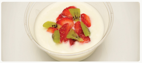 2.2.1_Fruit and yogurt
